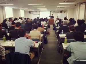 2015-teisyaku-okinawa